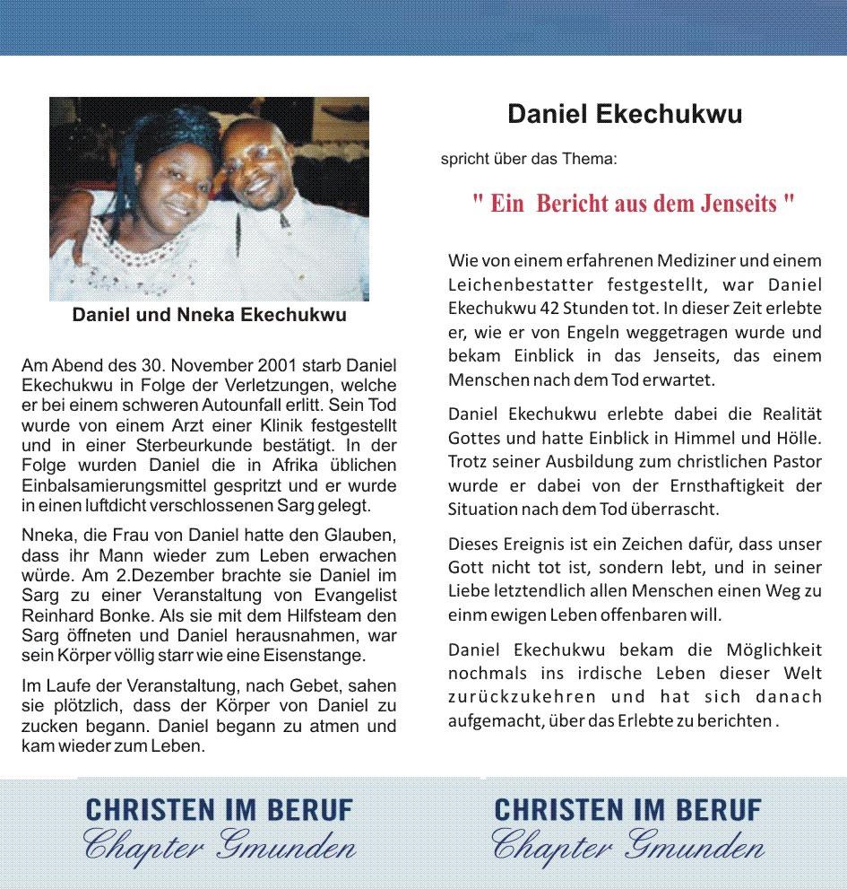 2016-09-daniel-ekechukwu-alle