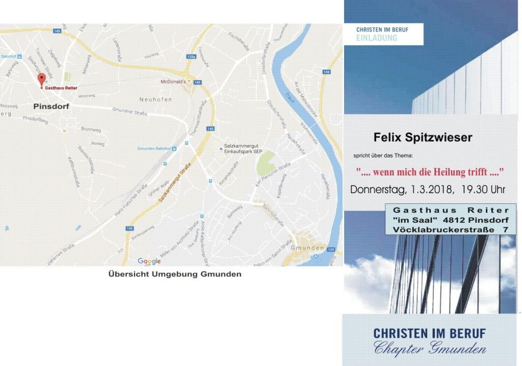 2018 01 Felix Spitzwieser GM 01