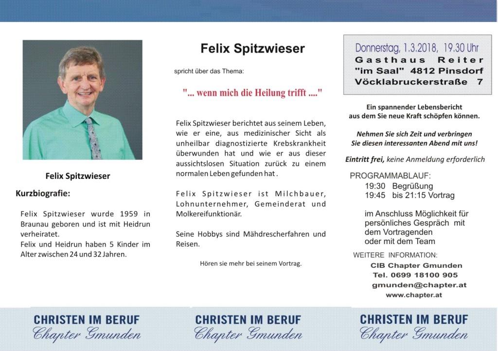 2018 01 Felix Spitzwieser GM 02
