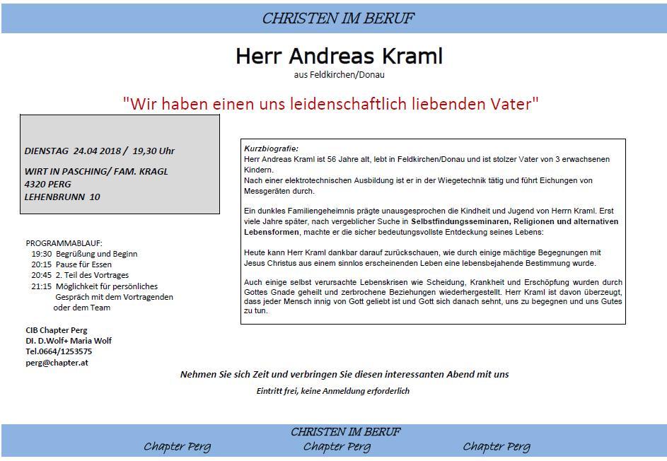 Andreas 2018 04
