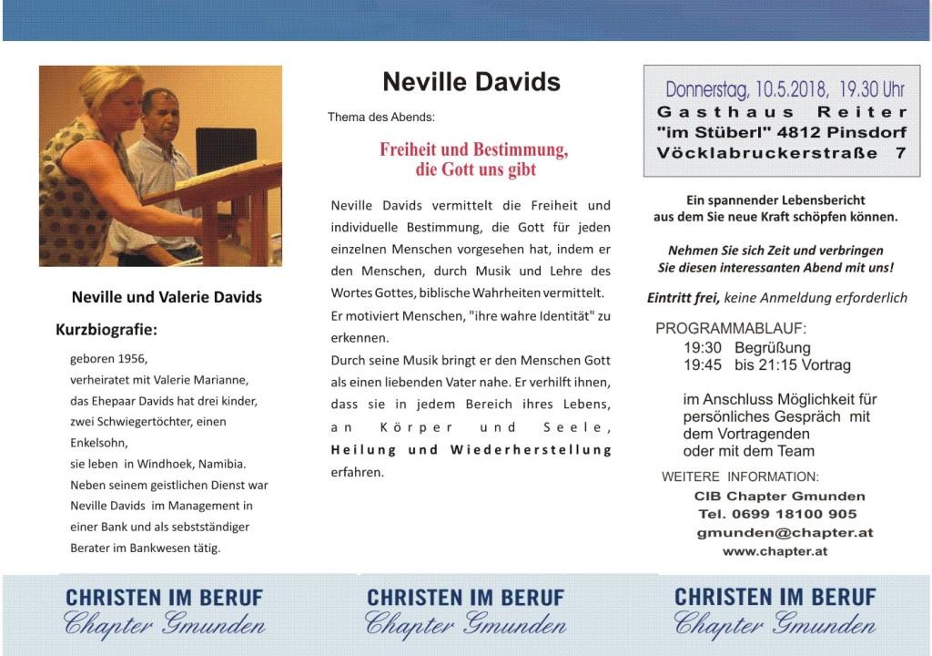 2018 05 Neville Davids GM 02