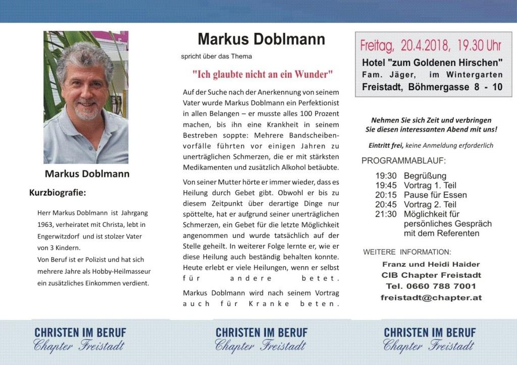 2018 05 MakusDoblmann Freistadt 02