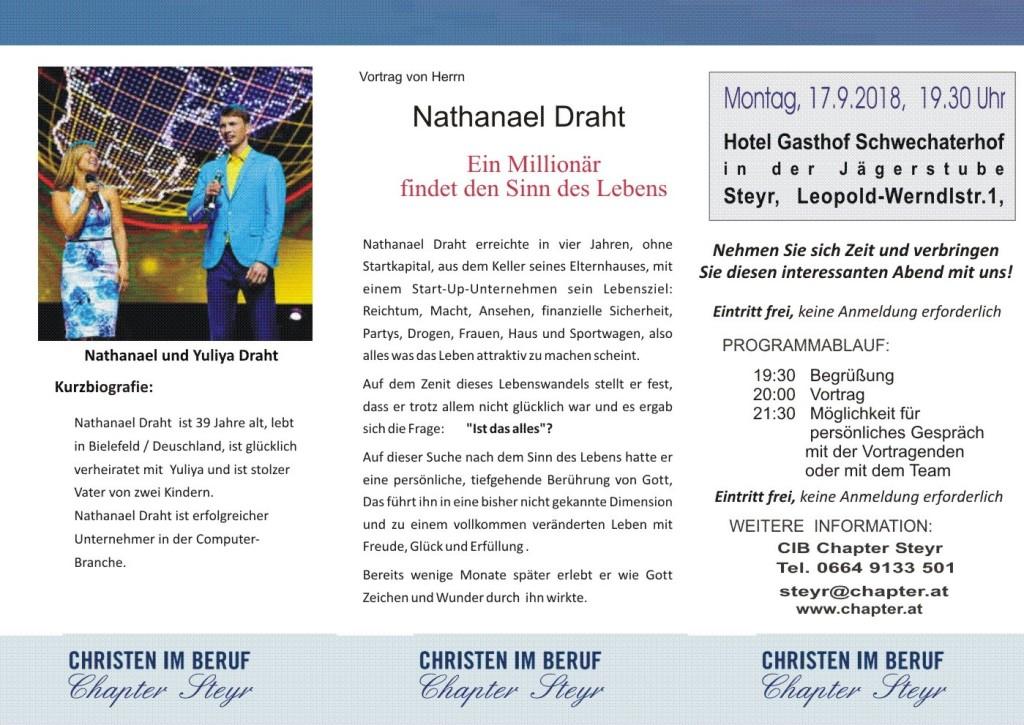 2018 09 Nathanael Draht Steyr 02