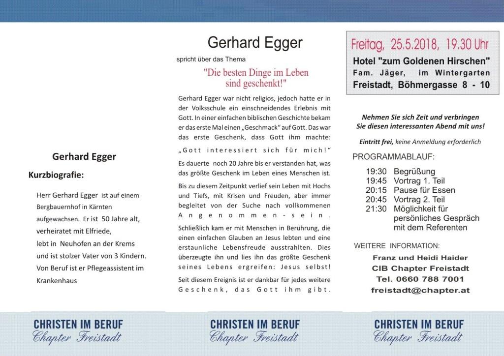 2018 05 Gerhard Egger Freistadt 02