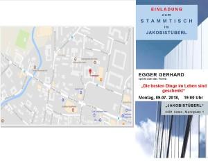 EGGER Gerhard S1