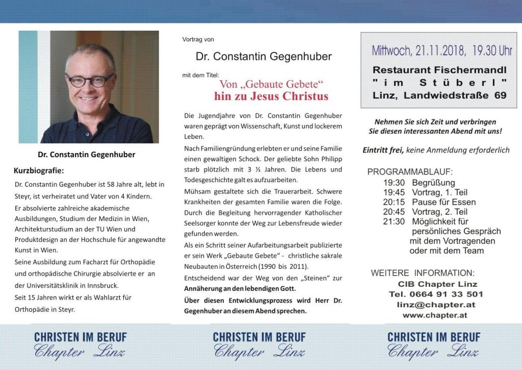 2018 11 Dr Gegenhuber Linz S2