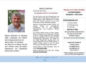 2018-11-12_Markus Dobelmann