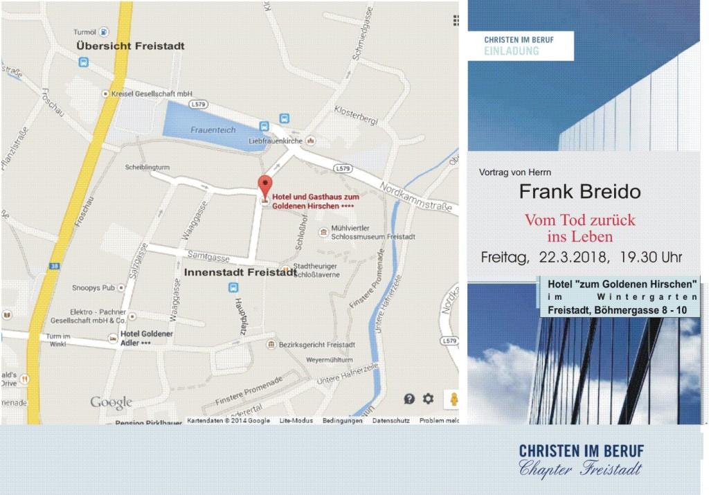 2019 03 Frank Breido Freistadt S1