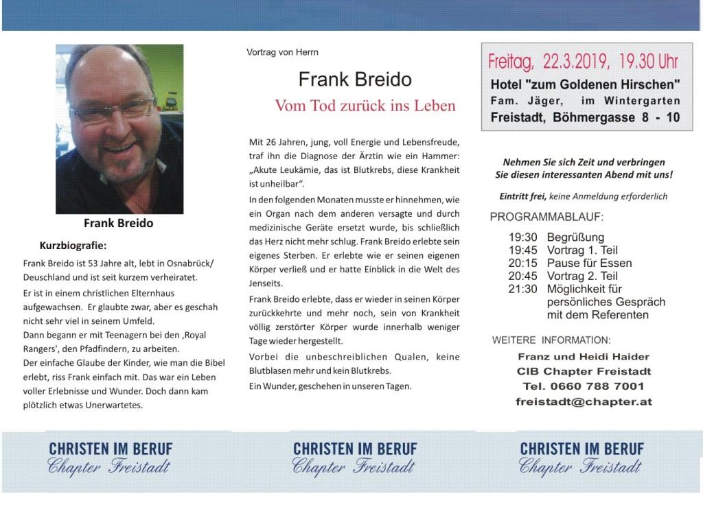 2019 03 Frank Breido Freistadt S2