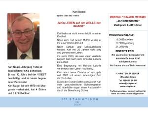 Nagel_Karl_Asten_S2