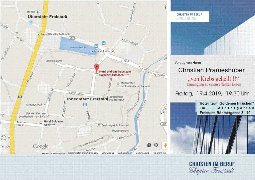 2019 04 Christian Prameshuber Freistadt 01