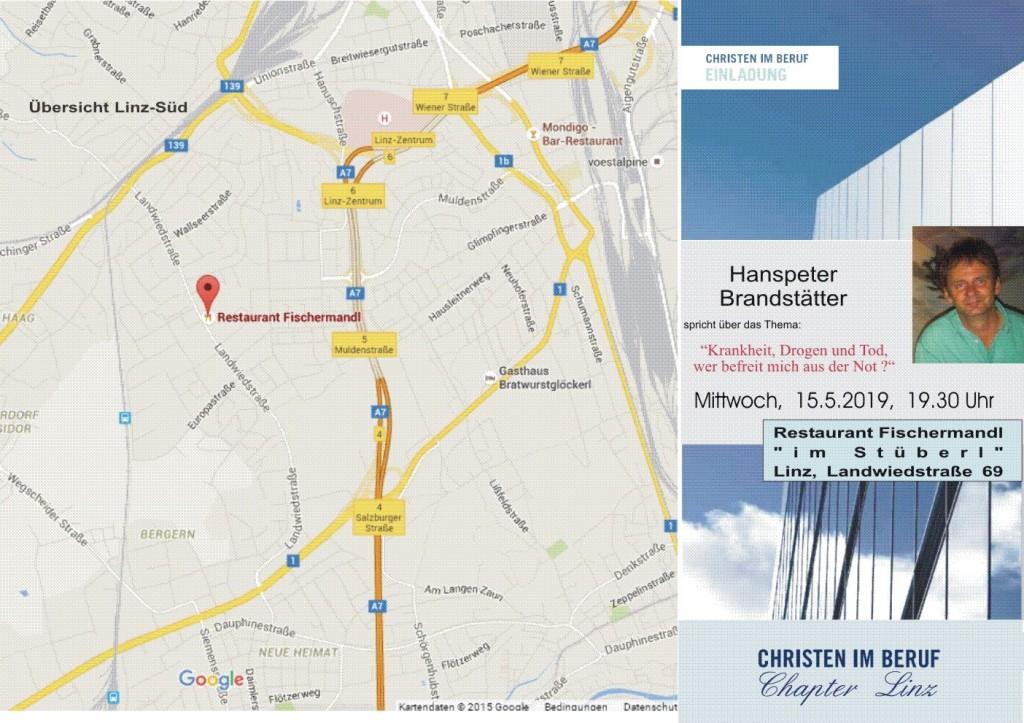 2019 05 Hanspeter Brandstaetter Linz 01 re
