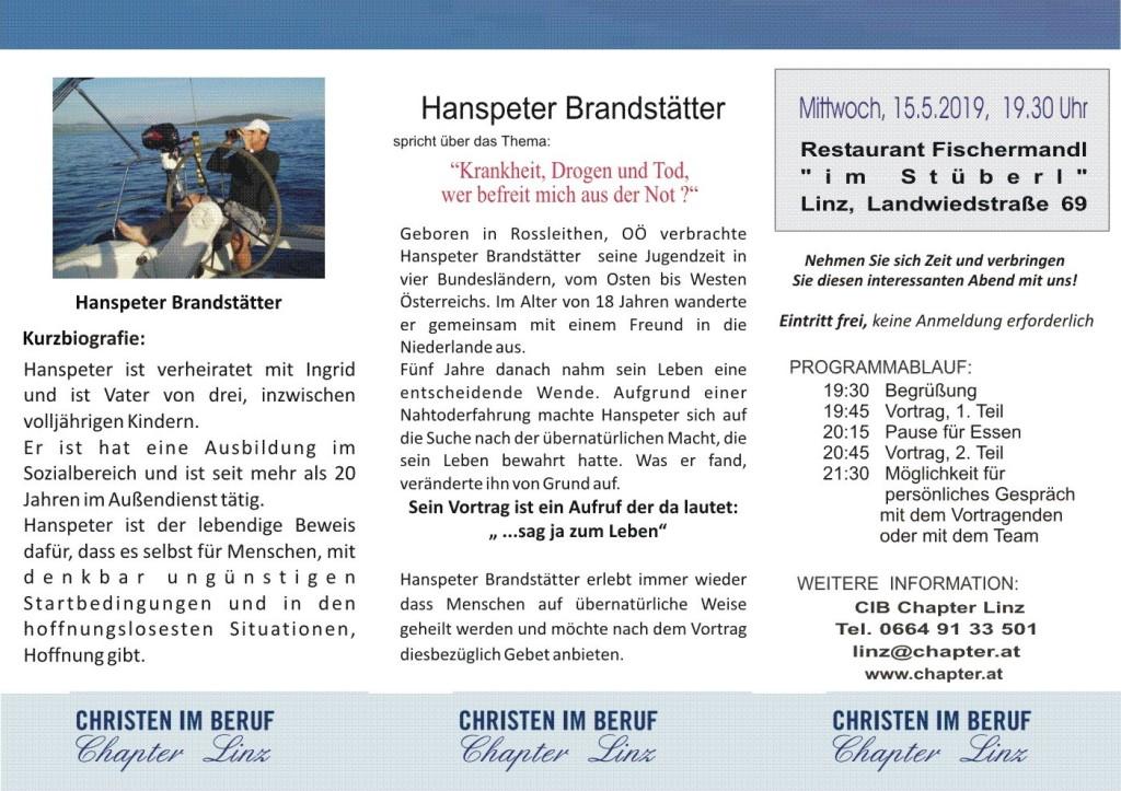 2019 05 Hanspeter Brandstaetter Linz 02 re