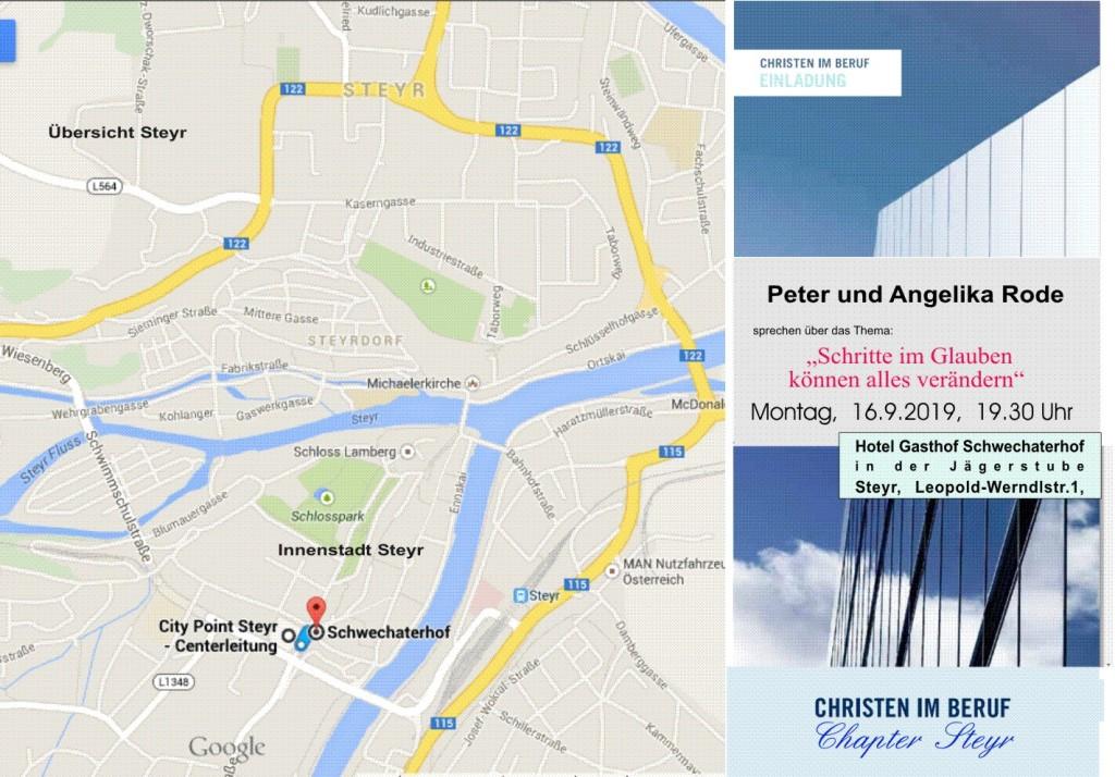 2019 09 Peter Rode Steyr 01