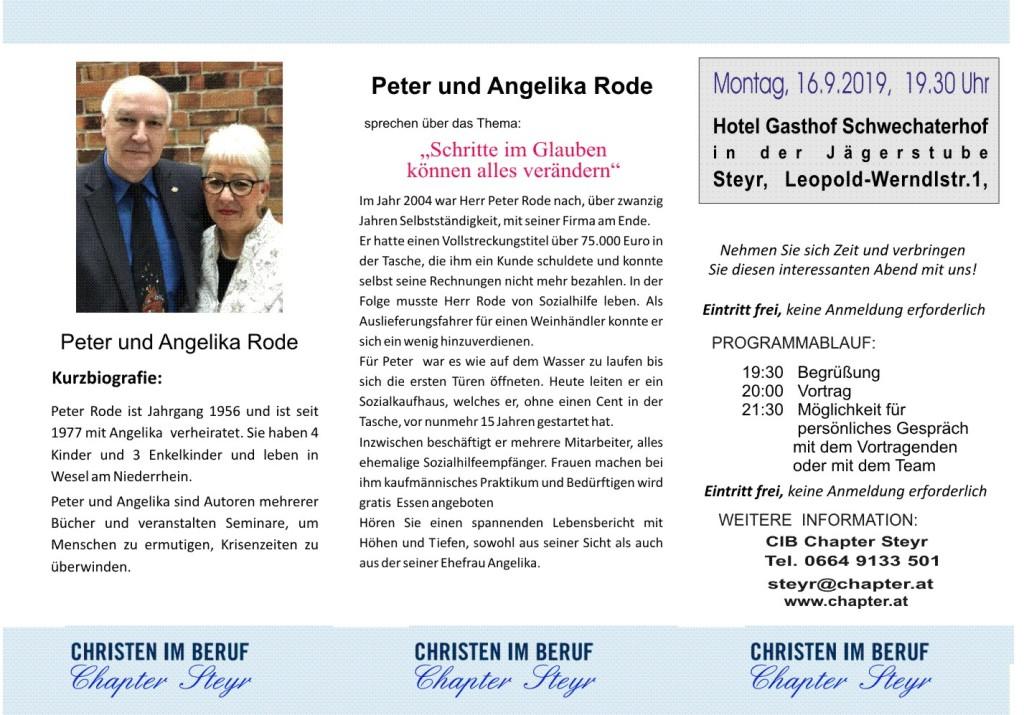 2019 09 Peter Rode Steyr 02