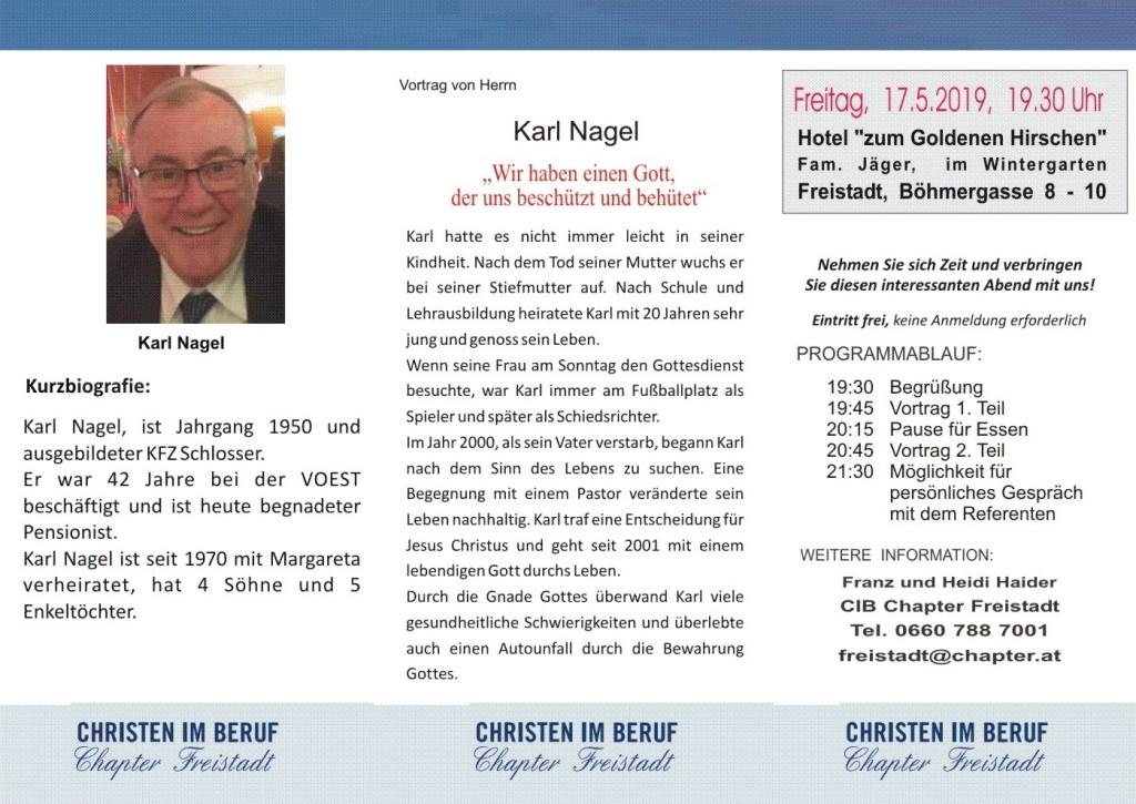 2019 05 Karl Nagl Freistadt 02