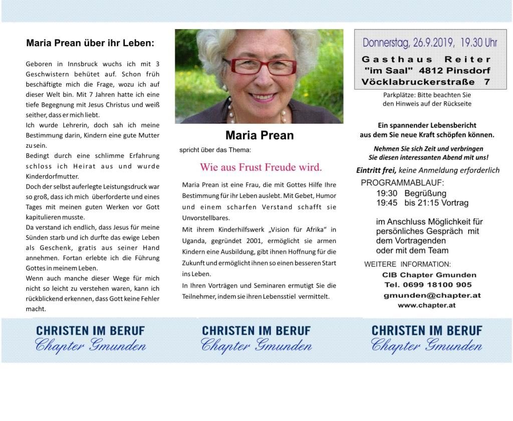 2019 09 Maria Prean GM 02 re