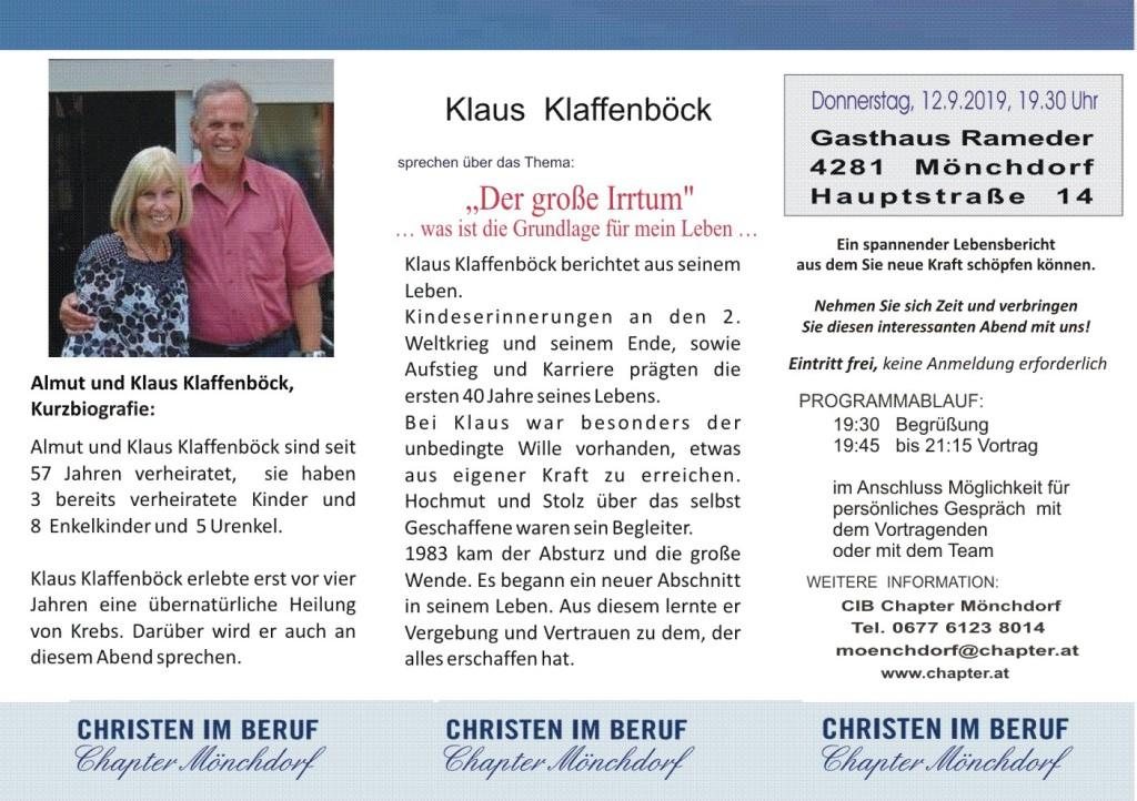 Klaus Moenchdorf 2019 09 S2a