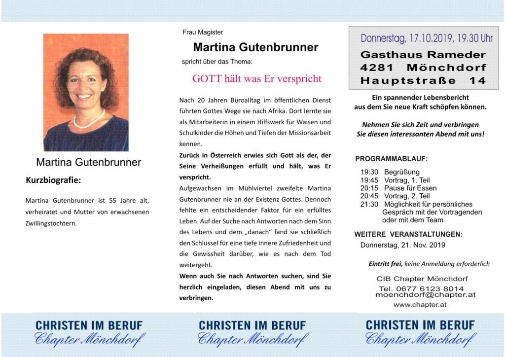 2019 10 Martina Moenchdorf 02