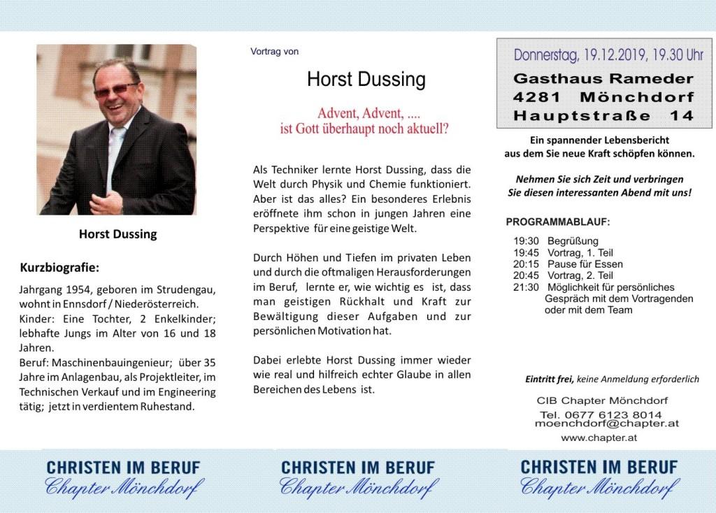 2019 12 Dussing Moenchdorf 02